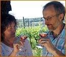 Weingut Trautwein, Bahlingen